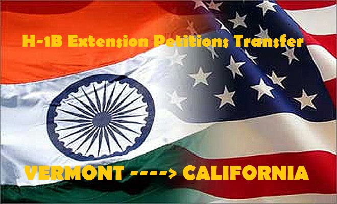 h1b_extension_petitions_transfer