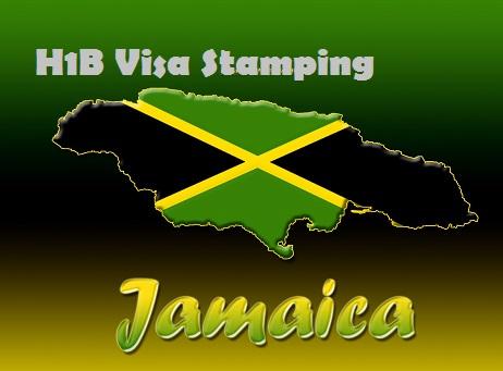 h1b_stamping_jamaica