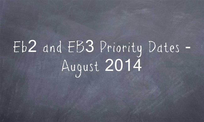 Eb2-and-EB3-Priority-August2014