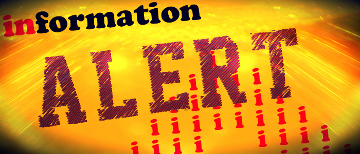 h-1b lottery scam