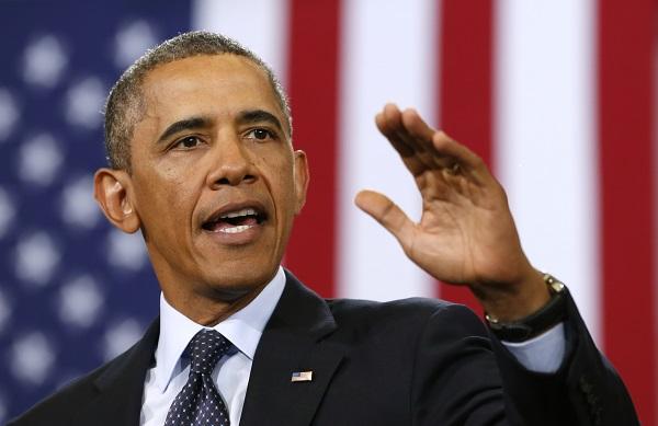 obama-best-h1-h4-ead
