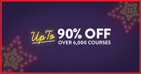 Online Software and IT Courses