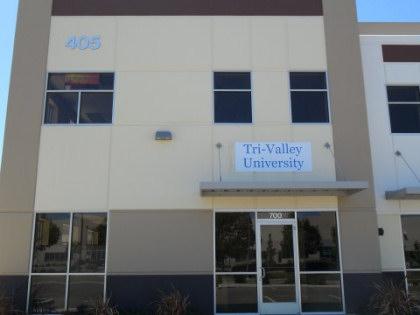 tri-valley-university