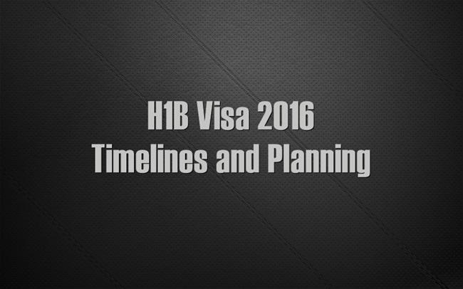 H1B-Visa-2016-Timelines