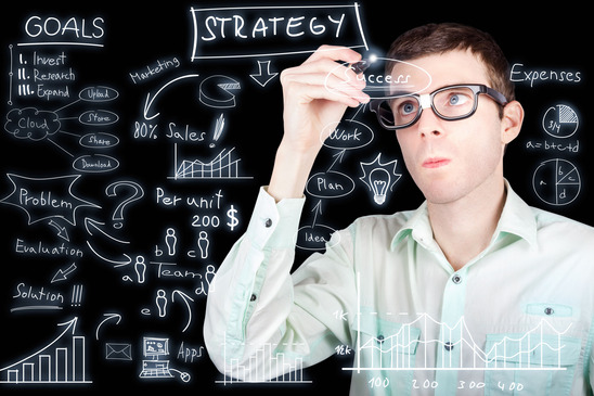 start_business_h1b