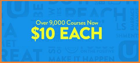 10-Courses