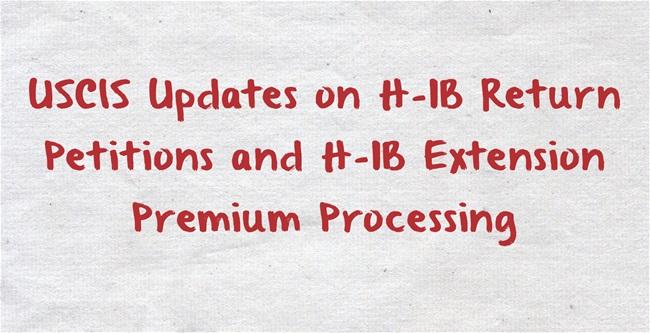 USCIS-Updates-on-H1B