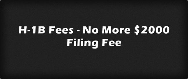 H1B-Fees-No-More-2000