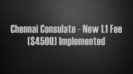 Chennai-Consulate-New